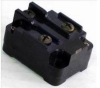 Basic Limit Switch Plunger -- 78454955715-1