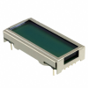Display Modules - LCD, OLED Character and Numeric -- 1481-1023-ND - Image