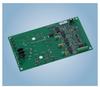 Evaluation Boards -- 7ED020E12-FI-W2