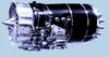 TAY Engine Series