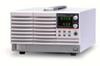800V,4.32A,1080W Multi-Range DC Power Supply -- Instek PSW 800-4.32