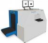 X-ray Screening Device -- HRX 700?