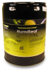 HumiSeal 521 Thinner Clear 20 L Pail -- 521 THINNER 20LT PL -Image