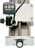 DryLin® SLW with Digital Measuring System
