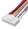 Power Supply Accessories -- 4050790.0