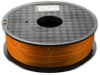 3D Printing Filaments -- 1738-1212-ND -Image