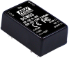 DC DC Converters -- 1866-1247-ND -Image