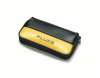 FLUKE C75 ( CARRYING CASE ) -Image