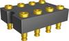 Relay Sockets, SMT Type/8 Pin -- G6K2P-8P-L45SMT