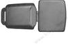 Seat Belt Buckles -- RH510511 - Image