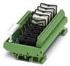 Multiple Relay Module -- UMK- 8 RM24DC/MKDS - 2972916