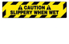 Anti Slip Treads -- WFS