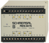 Micro Processor Based Safety Controllers -- AES 3075
