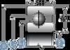 Silverthin Bearing SD Series - Type C - Image