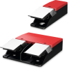 Foot Switch with Hinged Pedal Protection PS - Image