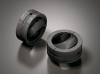 Model SA1 Spherical Bearing -- SA1100 - Image