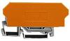 WAGO - 280-608 - Terminal Block Accessories -- 78324