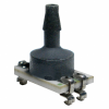 Pressure Sensors, Transducers -- NBPMANS015PGUNV-ND -- View Larger Image
