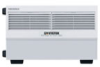 800W Slave (Booster) DC Power Supply -- Instek PSB-2800LS
