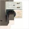 Single Square Rail -- DryLin® W -Image