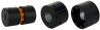 Spline Type Coupling Hubs (inch) -- A 5D28-2508 -Image