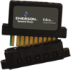 Edco™ PC642 Series Zone-Loop-Data Surge Suppressor