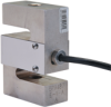 Model 129 S-Type/Z-Beam Load Cell; Range of 1,000 kg to 5,000 kg; ±0.02% Full-Scale Accuracy; Nickel-Plated Steel Alloy Construction -- 060-K629-02