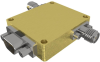 Solid State Programmable Attenuator -- 50P-2072
