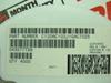 KEMET C1206C102J1GAC7025 ( CAPACITOR 100VOLTS 1000PF SMD CERAMIC CHIP 5% ) -Image