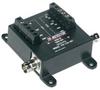 Data Surge Protector SPD CCTV Indoor CCTV Screw Terminal BNC SASD -- 1101-607-1