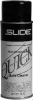 Quick Mold Cleaner -- 40910