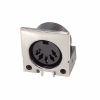 Circular Connectors -- CP-7030-ND