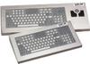 109 Key Membrane Keyboards -- 6900 Series