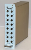 Electrical Input Module-rack Mounted -- DSA16EIM/16