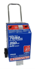 Associated 6012 Battery Charger -- ASS6012 -- View Larger Image
