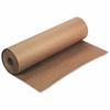 Kraft Paper Roll, 50 lbs., 36
