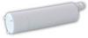 Slimline Pump -- iL280P-24