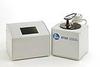Parr 6755 Solution Calorimeter -- se-04-731-193