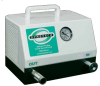 SSC20 Series Compact Floating Dry Scroll Vacuum Pump -- SSC20-007