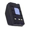 ORION VCM0300 Battery -- BB-031496