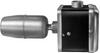 Float Switch Assembly -- SAN89