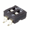DIP Switches -- EG5023-ND -Image