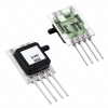 Pressure Sensors, Transducers -- 442-1080-ND -- View Larger Image