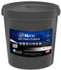 Fully Formulated Lubricant -- NanoLub® Oil Drain Extend