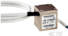 Uniaxial Rate Gyro -- 11206AC