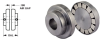 Magnetic Disk Couplings (inch) -- S50DCM-24H12 -- View Larger Image