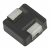 Fixed Inductors -- 283-4426-1-ND - Image