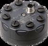AS-Interface analog module -- VBA-2E-G11-I/U/PT100-V1