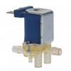 Dry Plunger 2- Way Solenoid Valve -- DSV28N-NC-D Series - Image