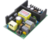 Single Output Power Supply for Medical Use -- TPMBU80 Series 80 Watt-Image